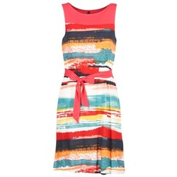 Vêtements Femme Robes courtes Smash PITTIERI Multicolore