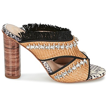 Sandales KG by Kurt Geiger HOLIDAY