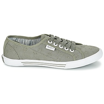 Chaussures Pepe jeans ABERLADY ANGLAISE