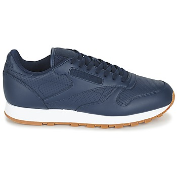 Baskets basses Reebok Classic CL LEATHER PG