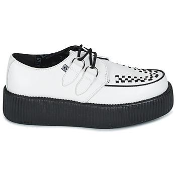 Chaussures Tuk mondo hi