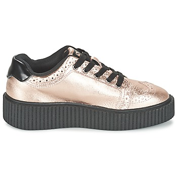 Chaussures Tuk casbah creepers