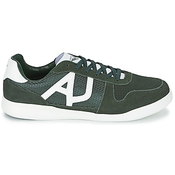 Chaussures Armani jeans SOKORA