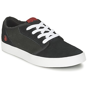 Volcom GRIMM 2 BIG YOUTH Noir