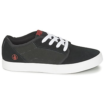 Chaussures enfant Volcom GRIMM 2 BIG YOUTH