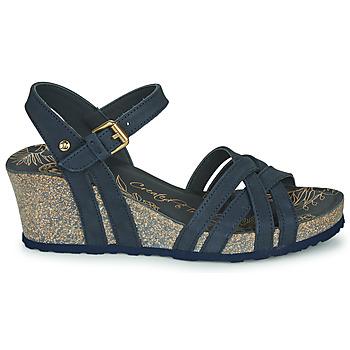 Sandales Panama Jack VERA
