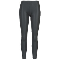 Vêtements Femme Leggings adidas Originals LEGGINGS Noir