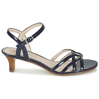 Sandales Esprit BIRKIN SANDAL