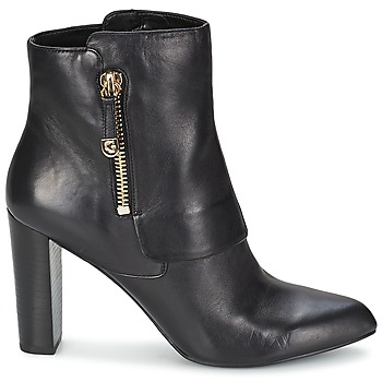 Bottines Guess IVON