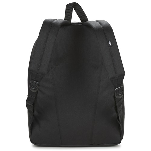 Ii NoirBlanc Backpack Skool Old Vans lKcFJT1
