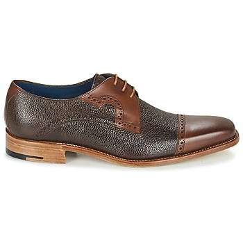 Chaussures Barker appollo
