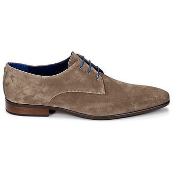 Chaussures Azzaro josso
