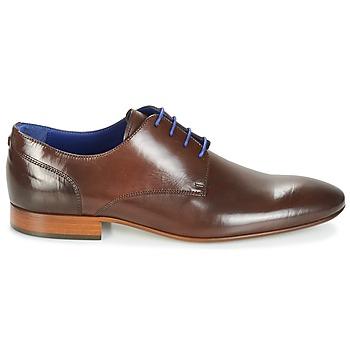 Chaussures Azzaro deligo