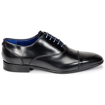 Chaussures Azzaro RAEL