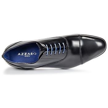 Azzaro RAEL Noir