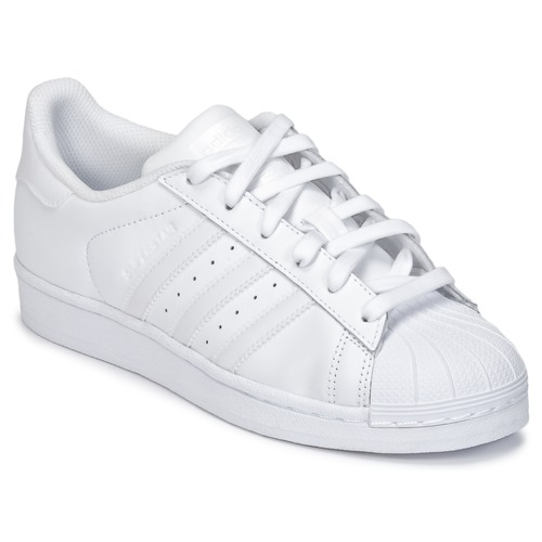 adidas original superstar pas cher