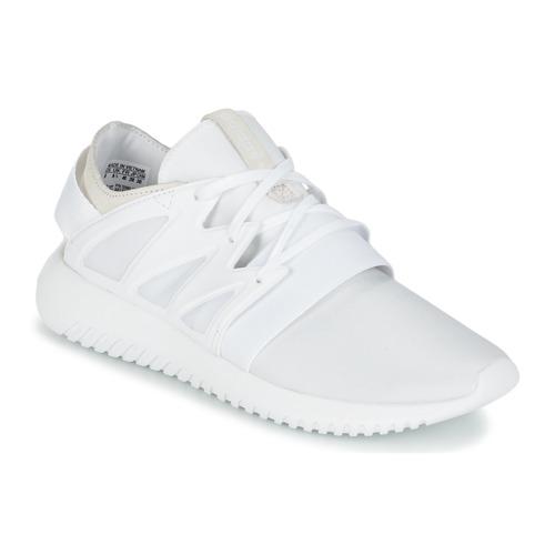 chaussure adidas montante femme