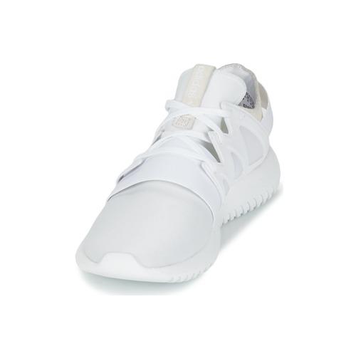 Tubular Blanc Adidas W Viral Originals vnNOwm80
