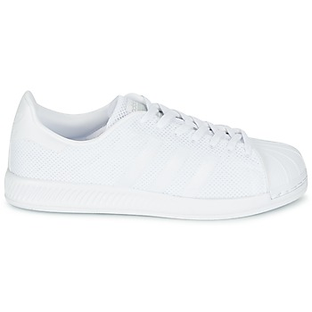 adidas Originals SUPERSTAR BOUNCE Blanc
