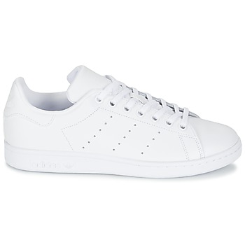 Baskets basses enfant adidas STAN SMITH J