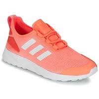 Chaussures Air max tnFemme Baskets basses adidas Originals ZX FLUX ADV VERVE W Soleil brillant