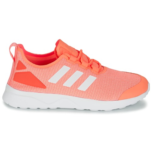 Zx Flux Brillant Originals Adidas Adv Verve W Soleil dxBCoreW
