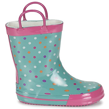 Bottes Enfant be only lizzie