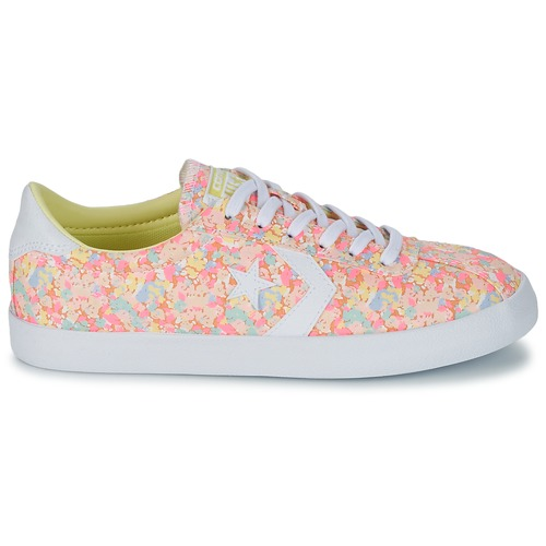 CONVERSE Breakpoint OX C Rose Blanc 1vZY1d6v9o