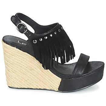 Sandales LPB Shoes SABINE
