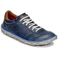 Chaussures Air max tnHomme Baskets basses Art MELBOURNE Bleu