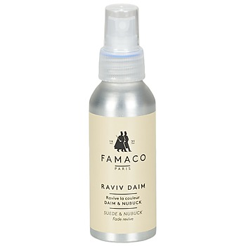 Accessoires chaussures Famaco FLACON SPRAY \
