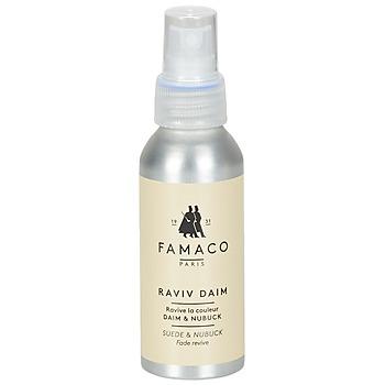 Accessoires Produits entretien Famaco FLACON SPRAY