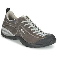 Chaussures Homme Randonnée Asolo SHIVER GV Gris