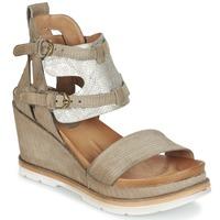 Sandales et Nu-pieds Mjus APRIL