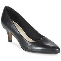 Chaussures Femme Escarpins Clarks ISIDORA FAYE Noir