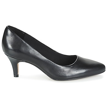 Chaussures escarpins Clarks ISIDORA FAYE