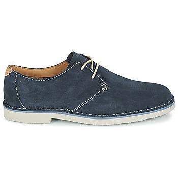 Chaussures Clarks JARETH WALK