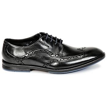 Chaussures Clarks PRANGLEY LIMIT
