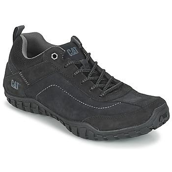Chaussures Homme Baskets basses Caterpillar ARISE Noir
