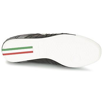 Pantofola d'Oro IMOLA FUNKY UOMO LOW Noir