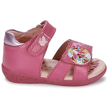 Sandales Enfant agatha ruiz de la prada boutichek
