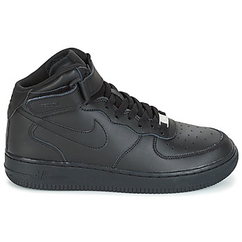 Chaussures Enfant nike air force 1 mid 06 junior