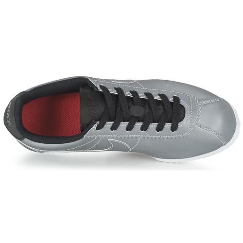 Nike Cortez Premium Junior Gris