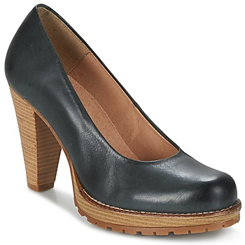 Chaussures Air max tnFemme Escarpins MTNG RATELY Noir