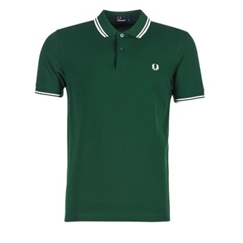 Polo Fred Perry THE FRED PERRY SHIRT