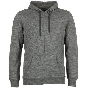 Vêtements Homme Sweats Diesel S RENTALS Gris