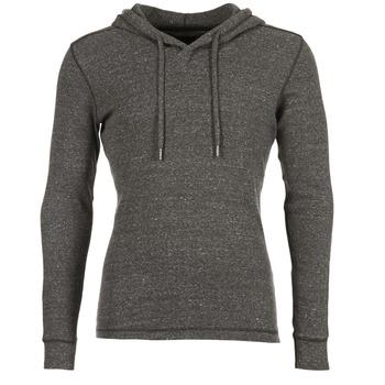 Vêtements Homme Sweats Diesel T BUSH Gris