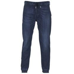Vêtements Homme Jeans slim Diesel DUFF Bleu 0679K
