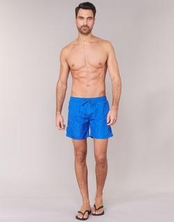 Vêtements Homme Maillots / Shorts de bain Diesel BMBX WAVE Bleu