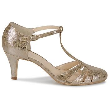Chaussures escarpins Jonak LAORA